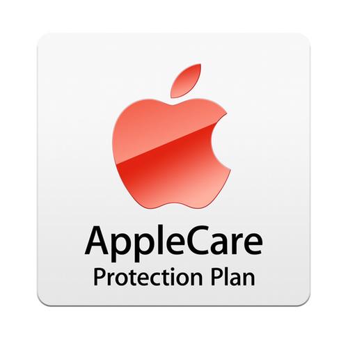 AppleCare
